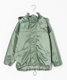 『BRACTMENT』 LIMONTA CLIMBING 外套
