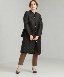 [ 特別訂製 ][ Traditional Weatherwear ] SC ARKLEY 長版大衣