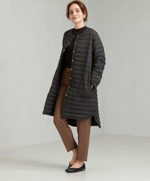 [ 別注 ][ Traditional Weatherwear ] SC ARKLEY 長版 羽絨 大衣