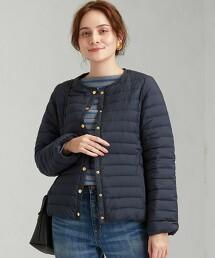 [ 別注 ][ Traditional Weatherwear ] ARKLEY 短版 羽絨 外套