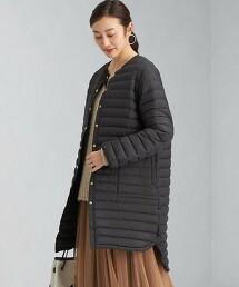 【特別訂製】<Traditional Weatherwear> ARKLEY 長版 羽絨大衣