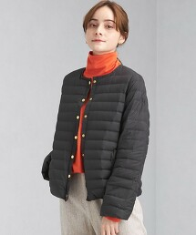【特別訂製】<Traditional Weatherwear> ARKLEY 羽絨 短版 外套