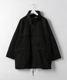 『BRACTMENT』WISLOM×BM BALOON 大衣
