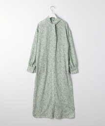 『BRACTMENT』 BM 領帶 2WAY 襯衫洋裝