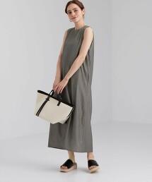 [ FAbRICA ] FFC 自然色系 洋裝