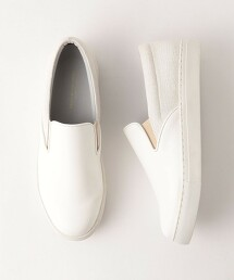 ◆SC 懶人鞋 布鞋