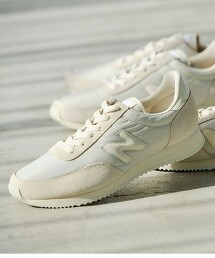特別訂製 TW GLR NEWBALANCE UL720 女鞋