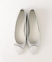 NFC 尖頭雨鞋