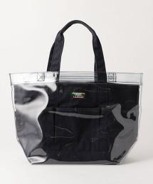 [特別訂製][L.L Bean]L.L.Bean SC PVC MID 托特包