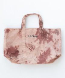 [特別訂製款]L.L Bean× GLR SC 紮染 托特包