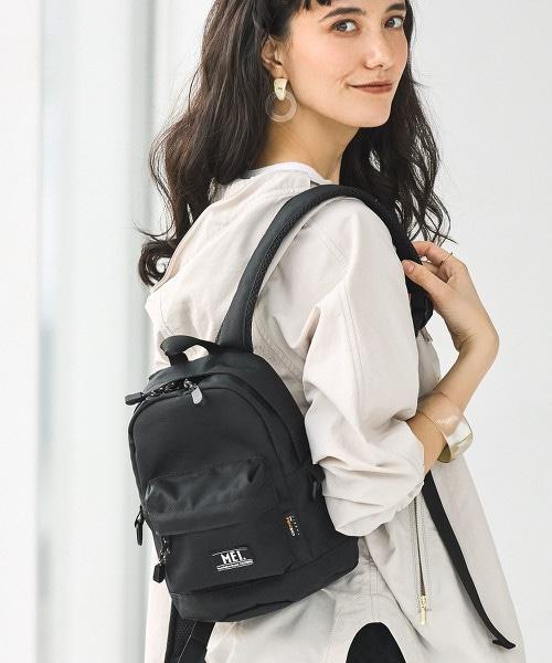 ★★特別訂製[MEI]MEI SC MINI 後背包