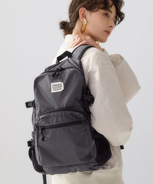 ★★[fredrik packers] SC NEW 後背包