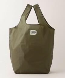 [ 特別訂製 ][ FREDRIK PACKERS ] SC 環保袋
