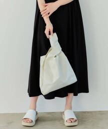 SC PP 2SET 購物袋 環保袋