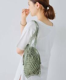 ◆FFC 網袋