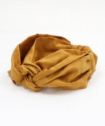 FFC PRT 印刷頭巾