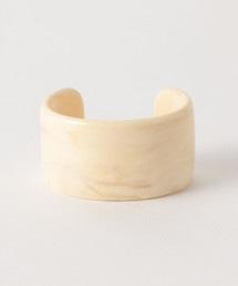 FM 大理石紋 AC/C 手環