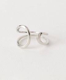 【先行預購】FFC 不規則型戒指