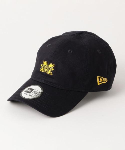 ★★NEW ERA College SC /棒球帽