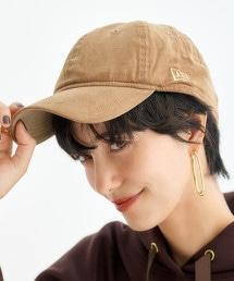 [特別訂製]NEW ERA SC 燈心絨/ 棒球帽