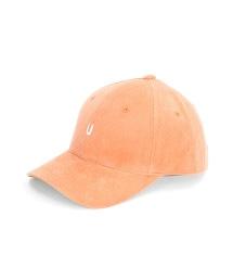 ★[UNDER CONTROL]UNDER CONTROL SC 棒球帽2