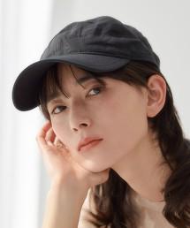 [特別訂製][NEW ERA] SC LI 棒球帽