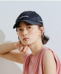 [ Tanacana ] SC LOGO 棒球帽