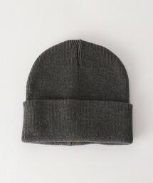 手洗 海軍毛線帽 日本製