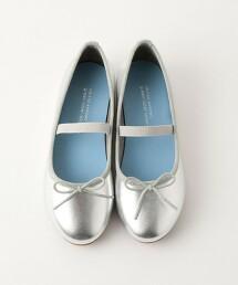 GLR 芭蕾舞鞋 17cm-22cm