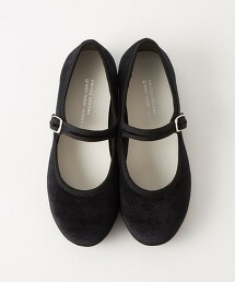 ◆GLR 平底鞋 17-23cm