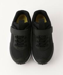 〔特別訂製〕瞬足 運動鞋 跑鞋 17cm-23cm