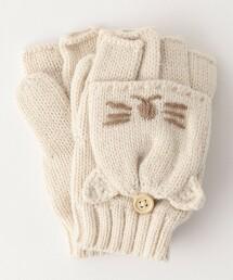 GLR 貓咪手套