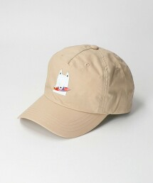 〔特別訂製〕JONAS CLAESSON EX JONAS 棒球帽/ 帽子