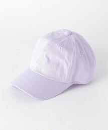 GLR GREEN CAP