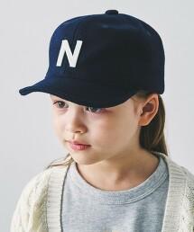 GLR 字母 CAP