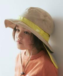 GLR<機能性>探險帽 / 帽子
