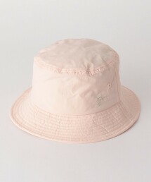 GLR 水桶帽