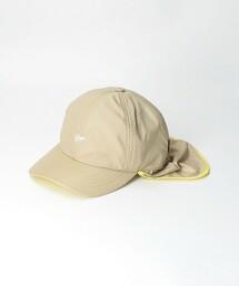 GLR <機能性>鴨舌帽 / 帽子