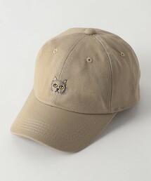 GLR 貓&狗 CAP