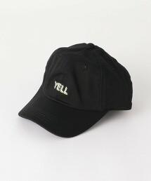 GLR LOGO棒球帽