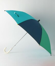 < Wpc. > KIDS 兒童傘