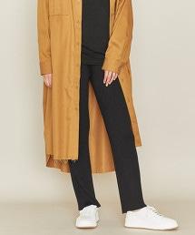 ASTRAET 14G 羅紋 針織褲