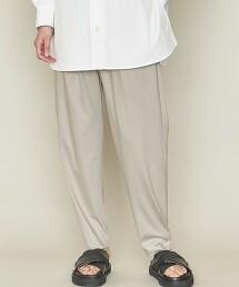 <ASTRAET>CO/RY 修身 飛鼠褲 日本製