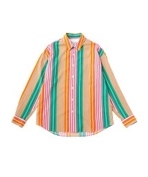 UNITED ARROWS & SONS MAD ST KINGSROAD SHIRT