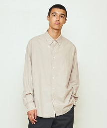 UNITED ARROWS & SONS KINGSROAD SHIRT