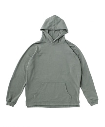 UNITED ARROWS & SONS FRENCH TERY HOODIE 連帽衛衣
