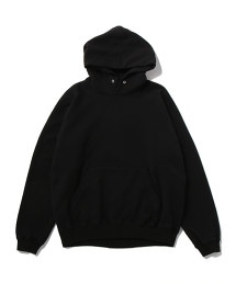 UNITED ARROWS & SONS FRENCH TERRY HOODIE OUTLET商品