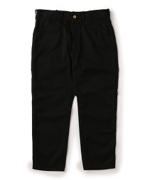 UNITED ARROWS & SONS TC S-TYPE PANTS