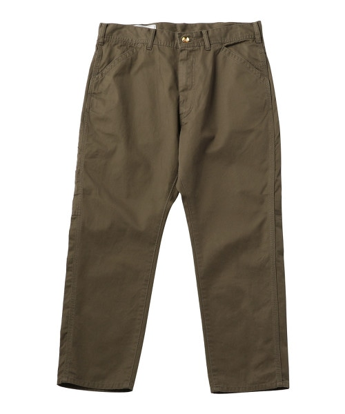 UNITED ARROWS & SONS VENTILE S-TYPE