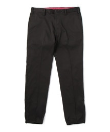 UNITED ARROWS & SONS PE TRACK TROUSERS